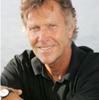 Egil Søby