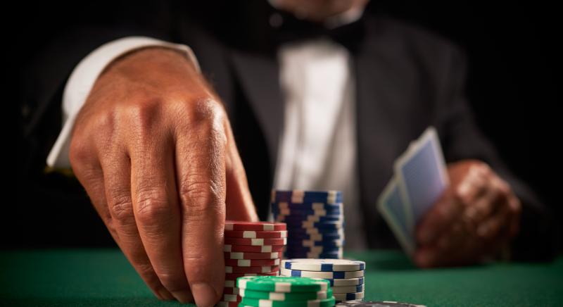 casino800x450